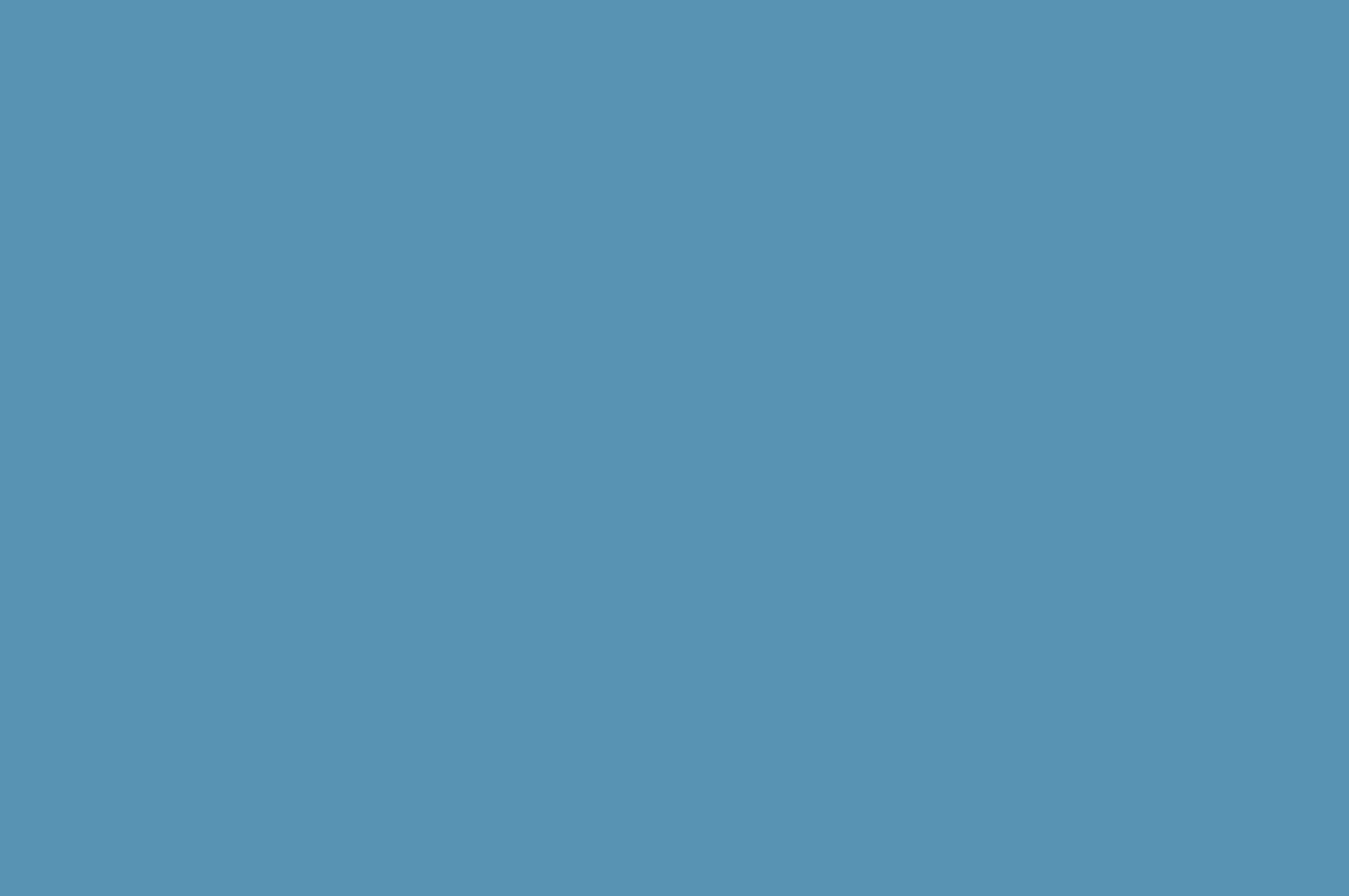 Marset hanglamp tam tam 4 versteeg lichtstudio - Kleur blauw olie ...