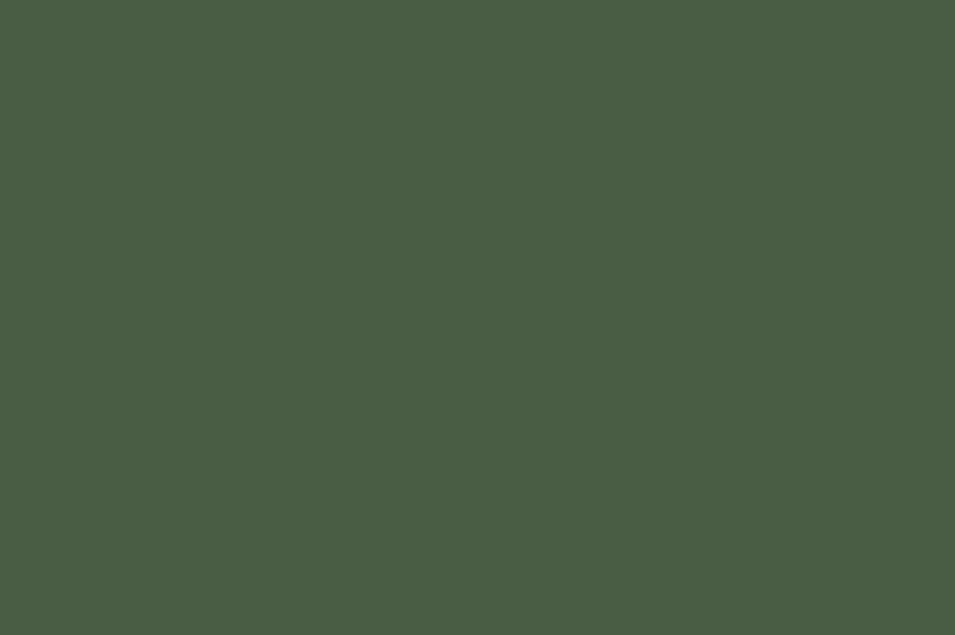 Wonderlijk Marset - Hanglamp Tam Tam 4 | Versteeg Lichtstudio OO-87