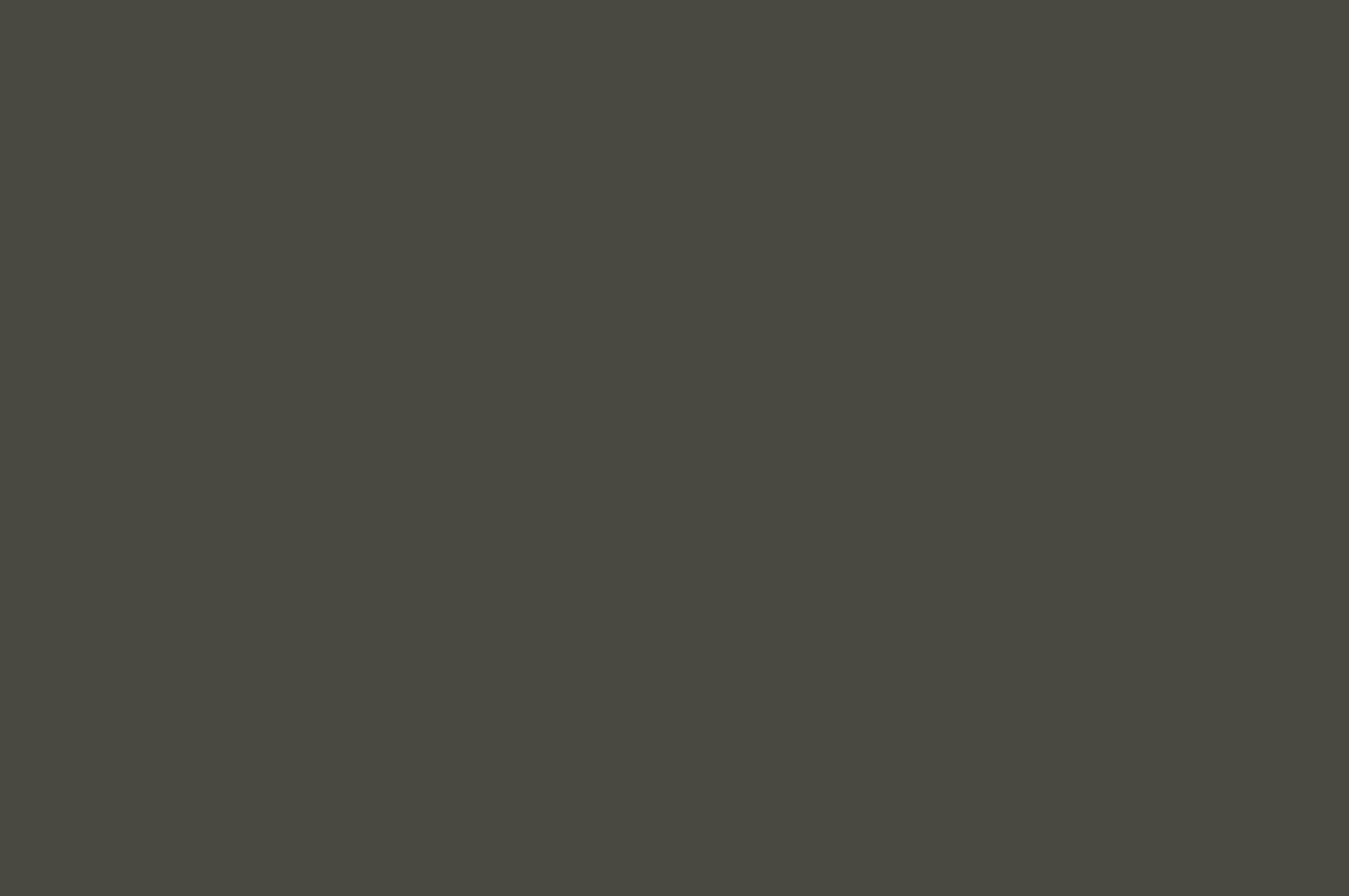Marset hanglamp tam tam 6 versteeg lichtstudio - Kleur grijs zink ...
