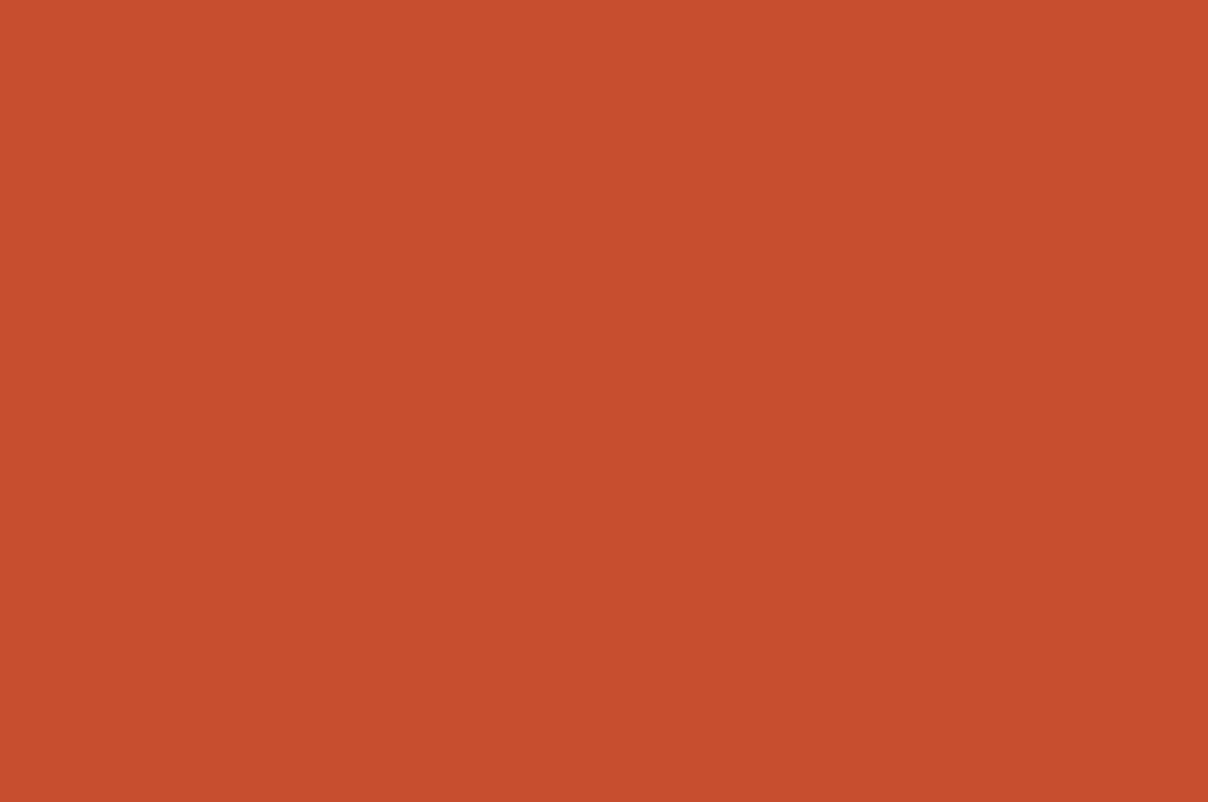 Marset hanglamp tam tam 6 versteeg lichtstudio - Kussen oranje en bruin ...