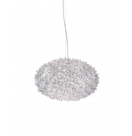 Hanglamp Bloom S1