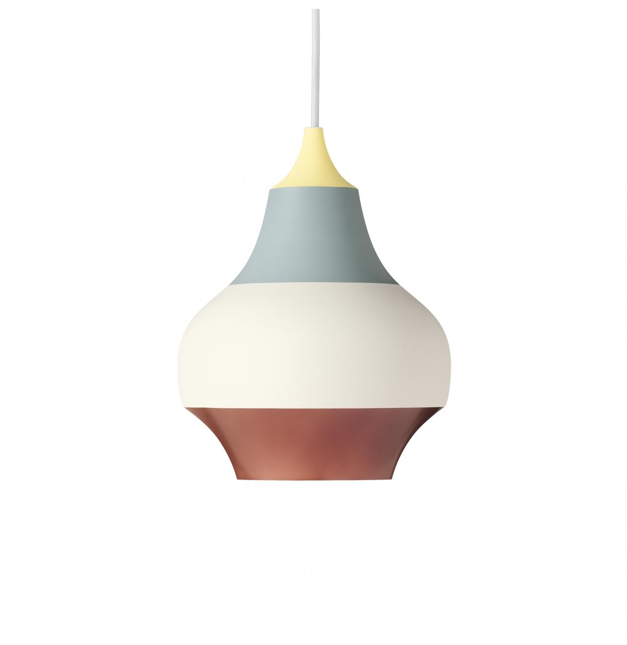 louis poulsen hanglamp cirque versteeg lichtstudio. Black Bedroom Furniture Sets. Home Design Ideas