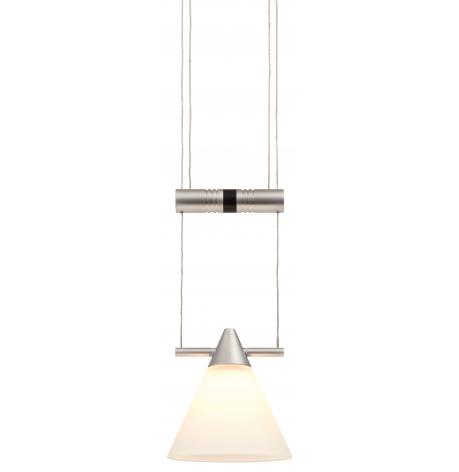 Oligo lampen shop oligo bij versteeg lichtstudio for 0ligo lampen