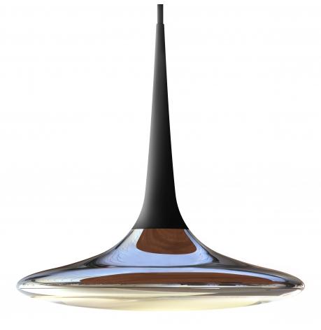 tobias grau lampen shop tobias grau bij versteeg lichtstudio. Black Bedroom Furniture Sets. Home Design Ideas