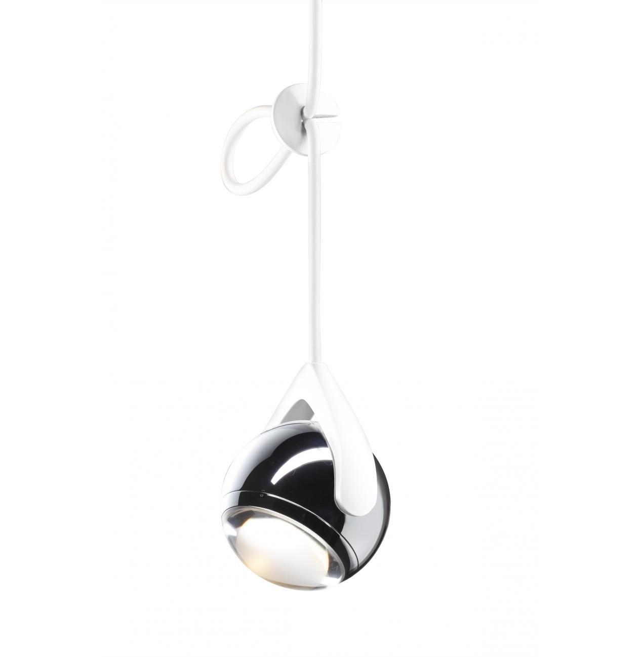 tobias grau hanglamp falling star versteeg lichtstudio. Black Bedroom Furniture Sets. Home Design Ideas
