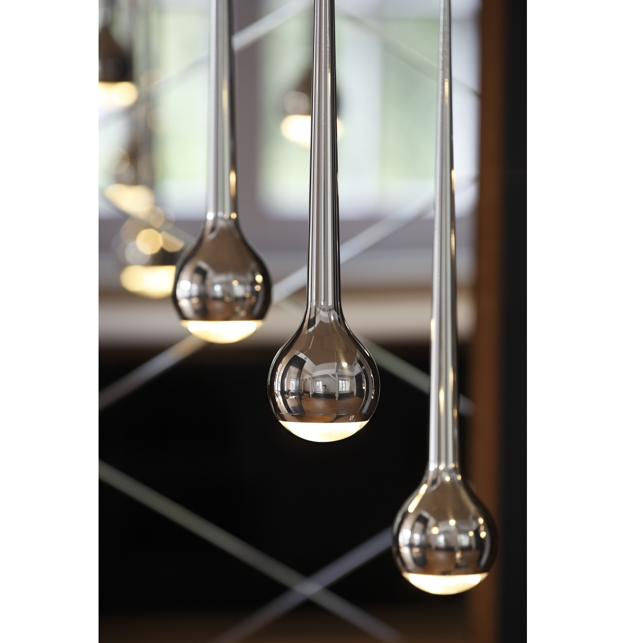 tobias grau hanglamp falling water 3 versteeg lichtstudio. Black Bedroom Furniture Sets. Home Design Ideas