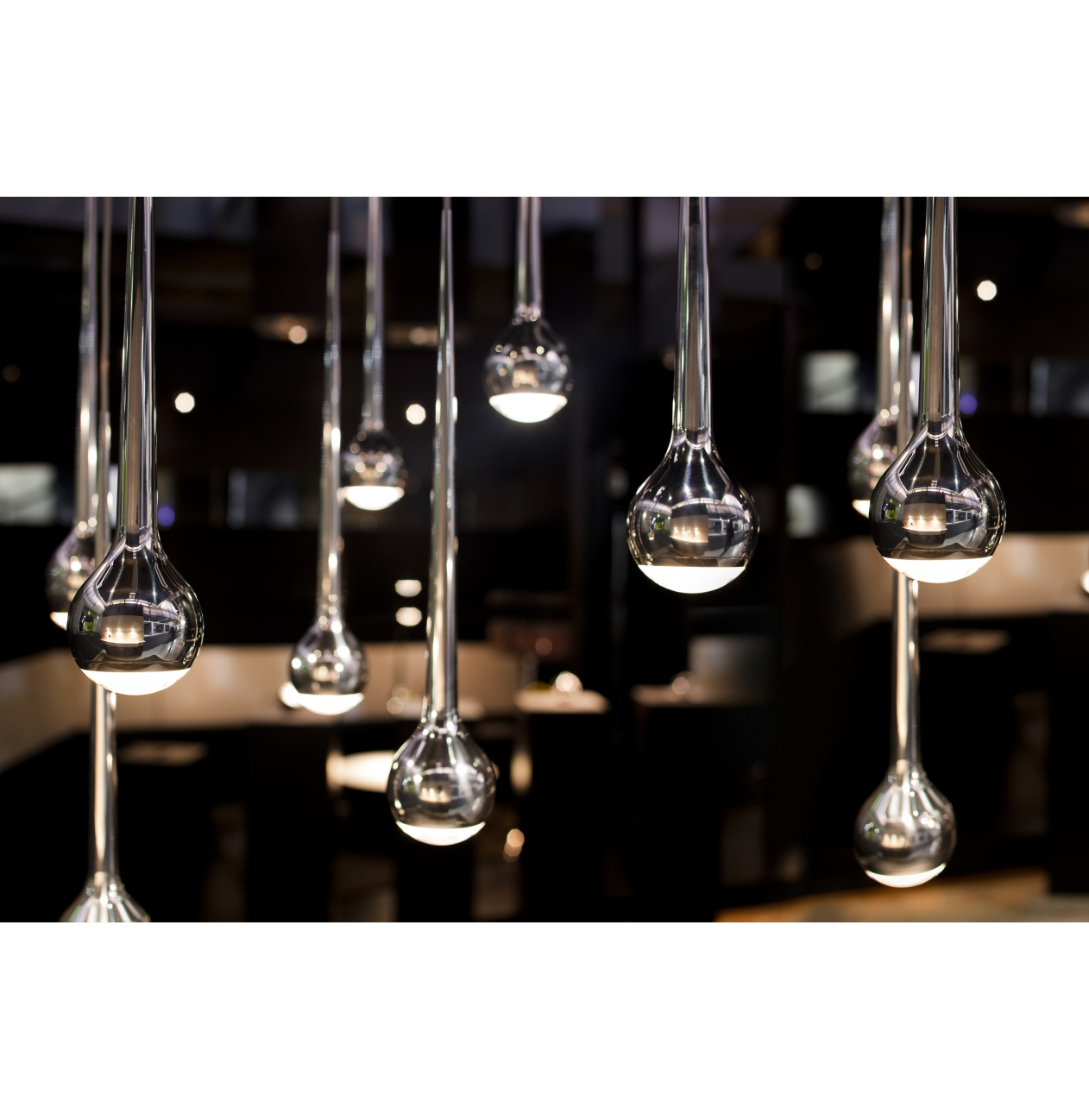 tobias grau hanglamp falling water 6 versteeg lichtstudio. Black Bedroom Furniture Sets. Home Design Ideas