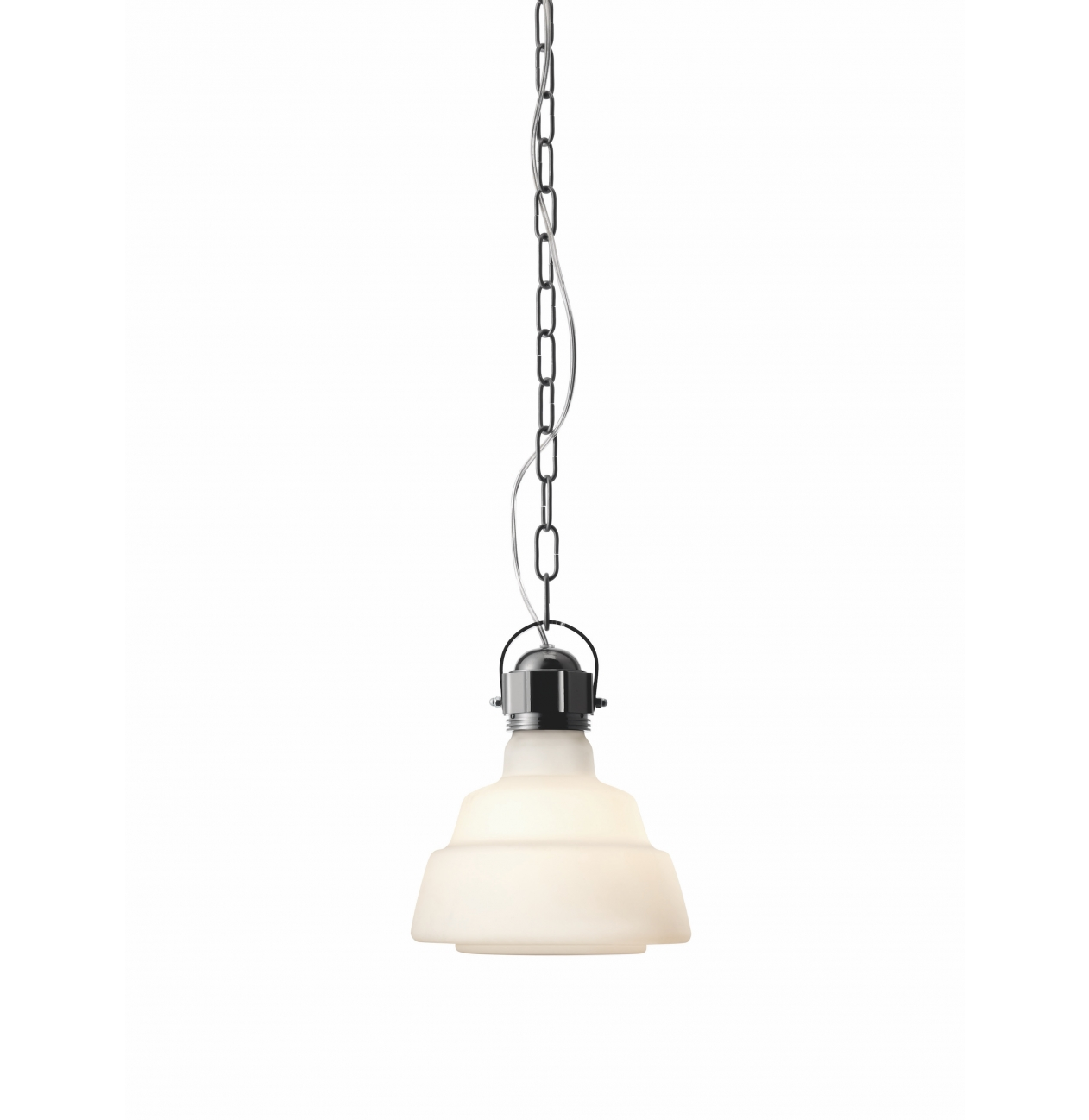 diesel by foscarini hanglamp glas piccola versteeg lichtstudio. Black Bedroom Furniture Sets. Home Design Ideas