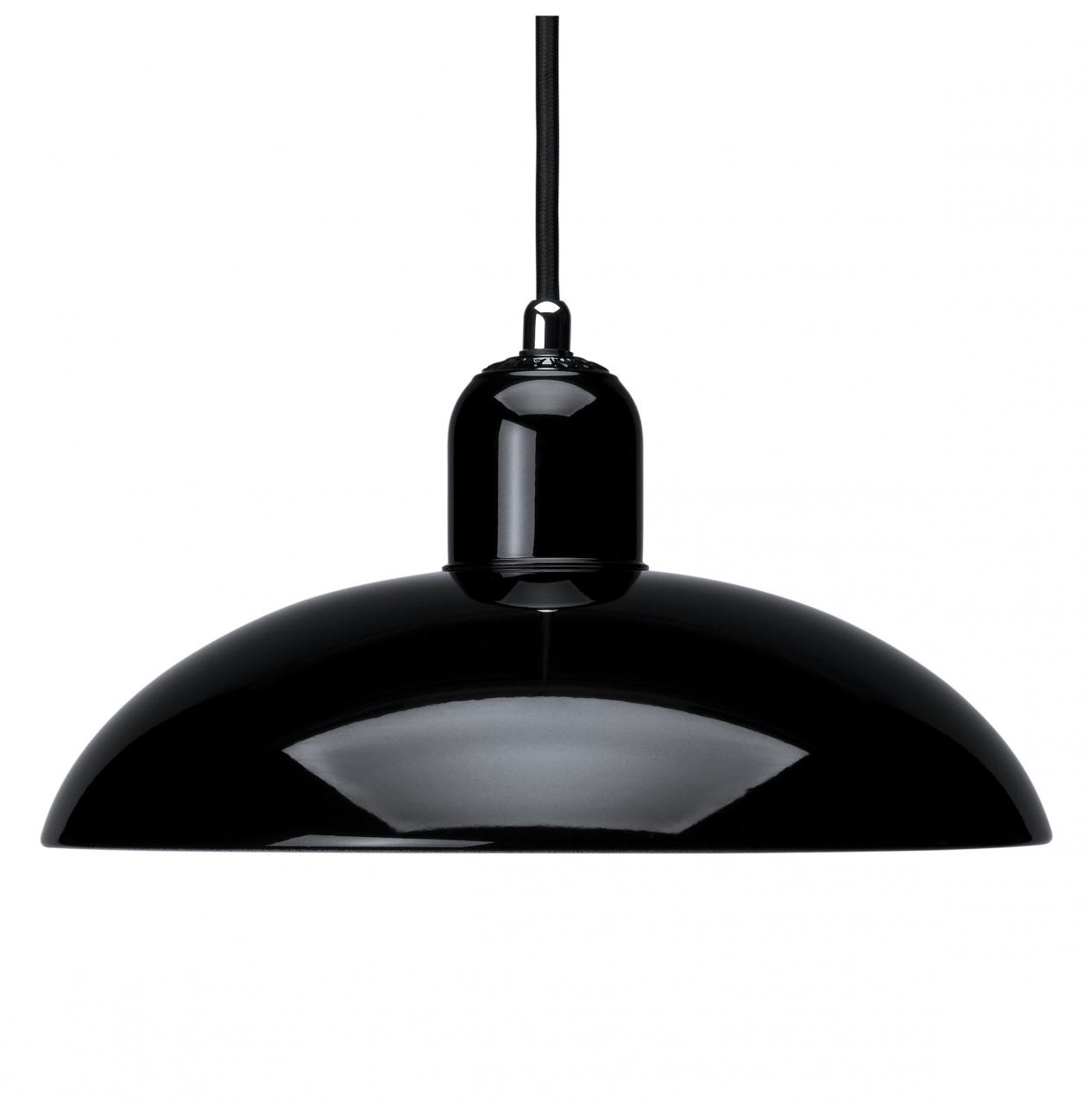 lightyears hanglamp kaiser idell 6631 p versteeg. Black Bedroom Furniture Sets. Home Design Ideas
