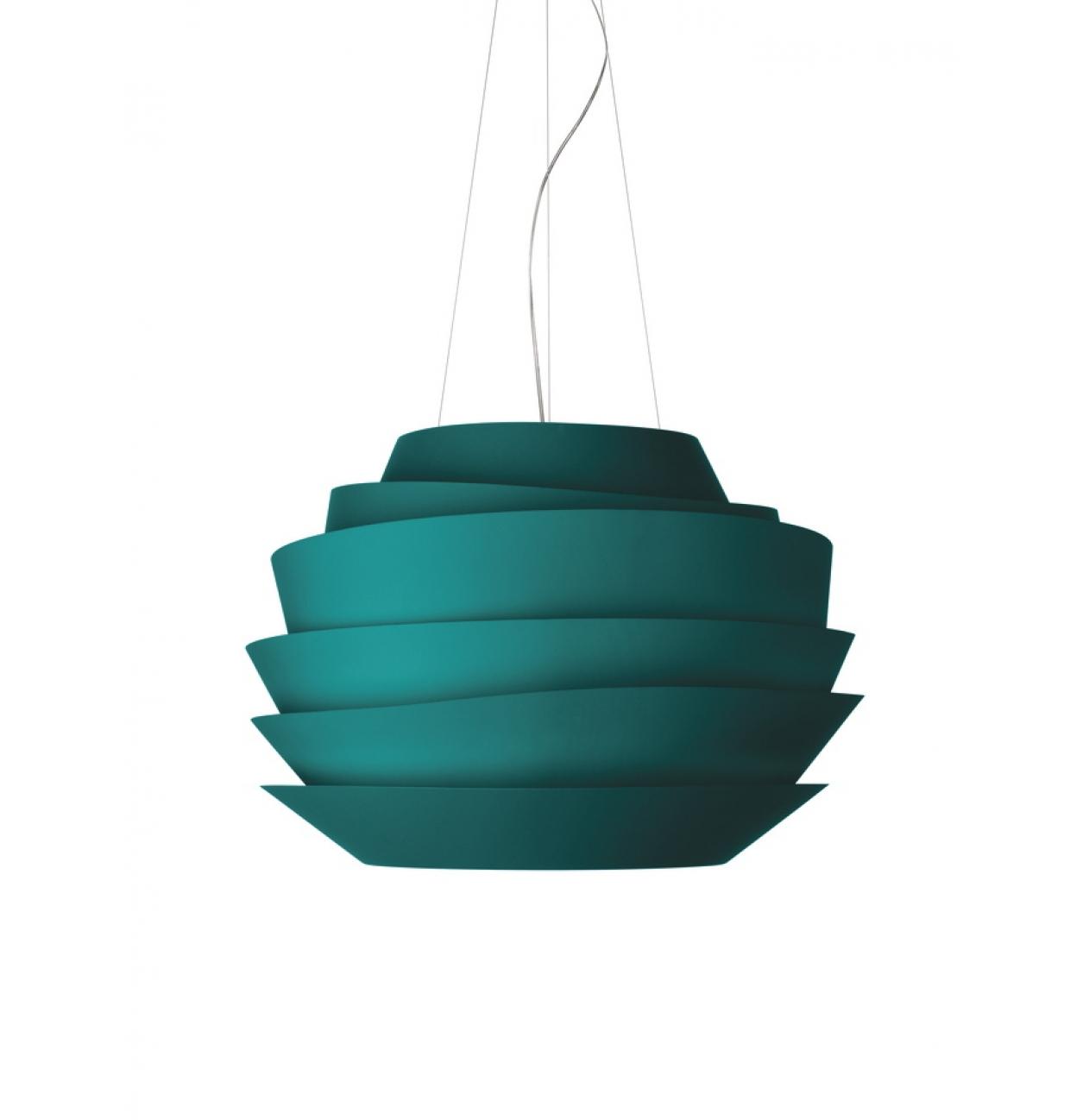 foscarini hanglamp le soleil versteeg lichtstudio. Black Bedroom Furniture Sets. Home Design Ideas