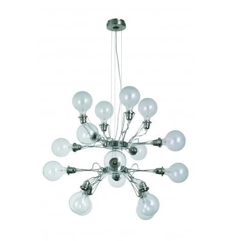 lumina lampen shop lumina bij versteeg lichtstudio. Black Bedroom Furniture Sets. Home Design Ideas