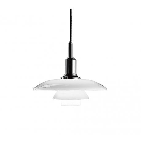 louis poulsen lampen shop louis poulsen bij versteeg lichtstudio. Black Bedroom Furniture Sets. Home Design Ideas