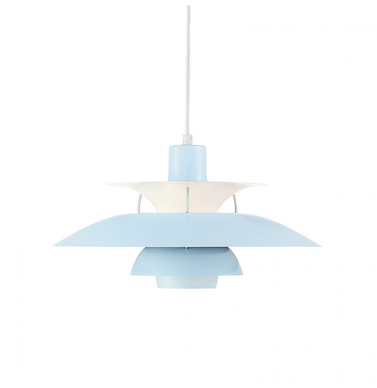 louis poulsen hanglamp ph 50 versteeg lichtstudio. Black Bedroom Furniture Sets. Home Design Ideas