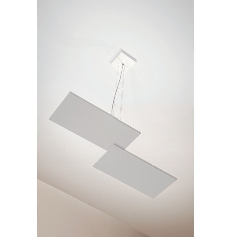 Hanglamp Puzzle
