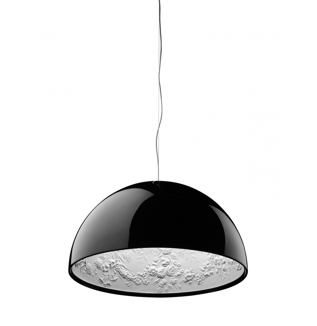 flos hanglamp skygarden s2 versteeg lichtstudio. Black Bedroom Furniture Sets. Home Design Ideas
