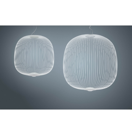 Hanglamp Spokes 2 Large Mylight