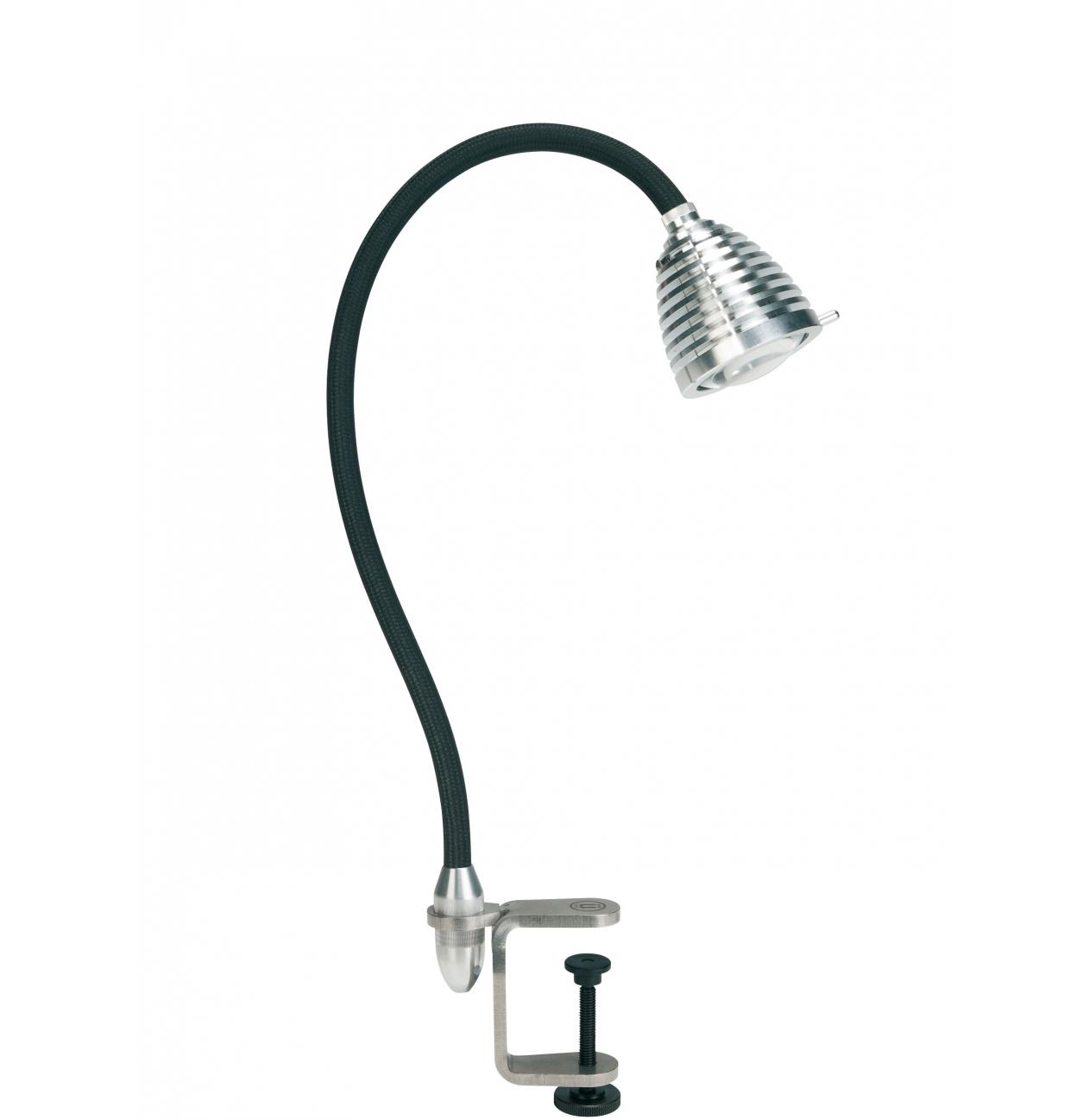 less 39 n 39 more klemlamp athene versteeg lichtstudio. Black Bedroom Furniture Sets. Home Design Ideas