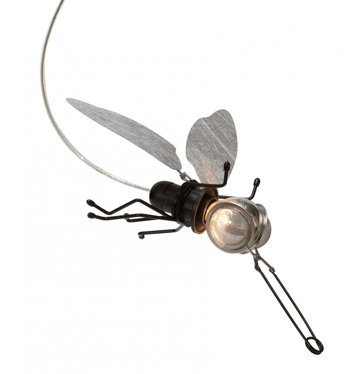 oligo mademoiselle filou versteeg lichtstudio. Black Bedroom Furniture Sets. Home Design Ideas