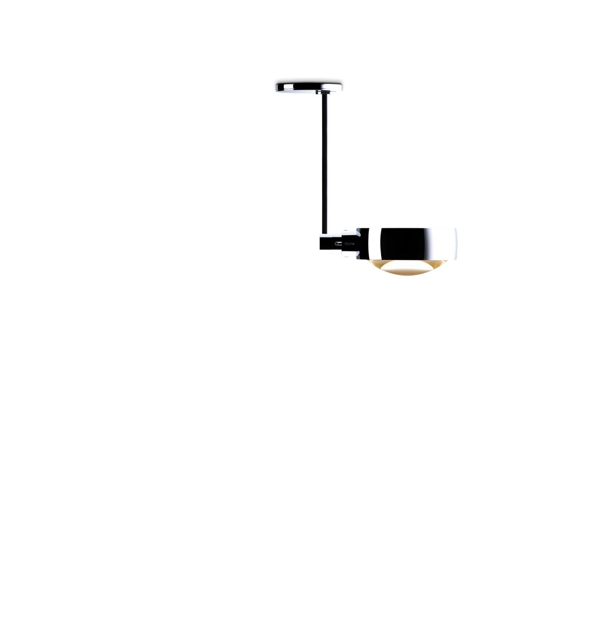 plafondlamp halogeen cheap plafondlamp halogeen g w