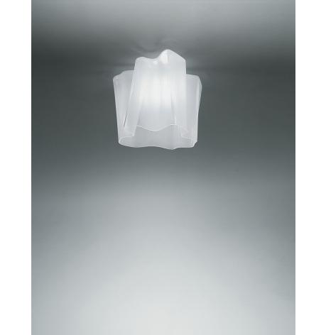 Plafondlampen shop plafondlampen bij versteeg lichtstudio for Plafond logic