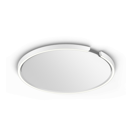 Plafondlamp Mito Soffitto Up 60 Cm
