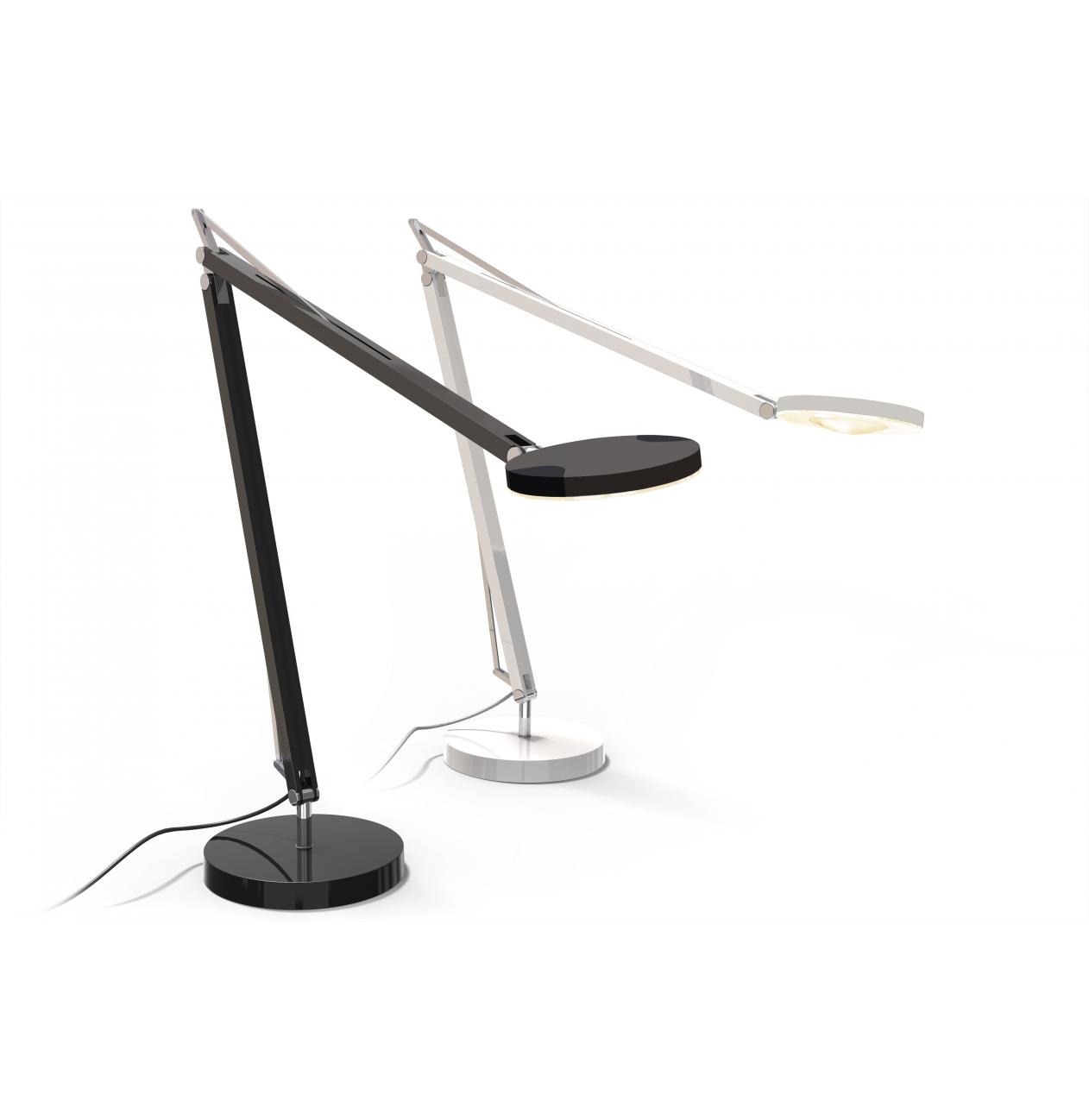 tobias grau tafellamp john versteeg lichtstudio. Black Bedroom Furniture Sets. Home Design Ideas