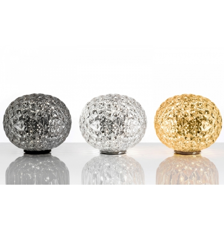 Tafellamp Planet