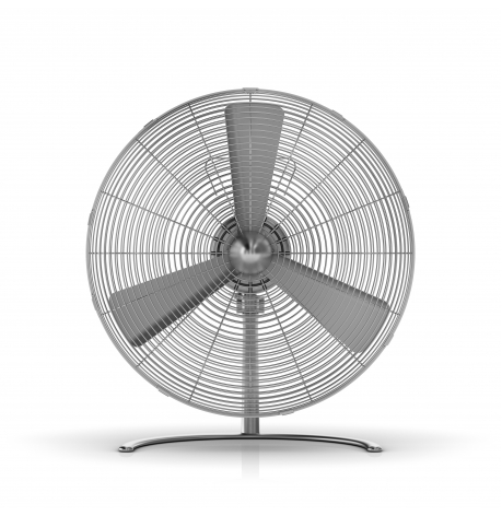 Ventilator Charly Fan Groot