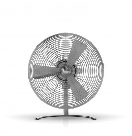 Ventilator Charly Fan Little