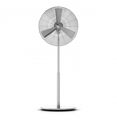 Ventilator Charly Fan Stand