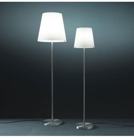 Vloerlamp 3247