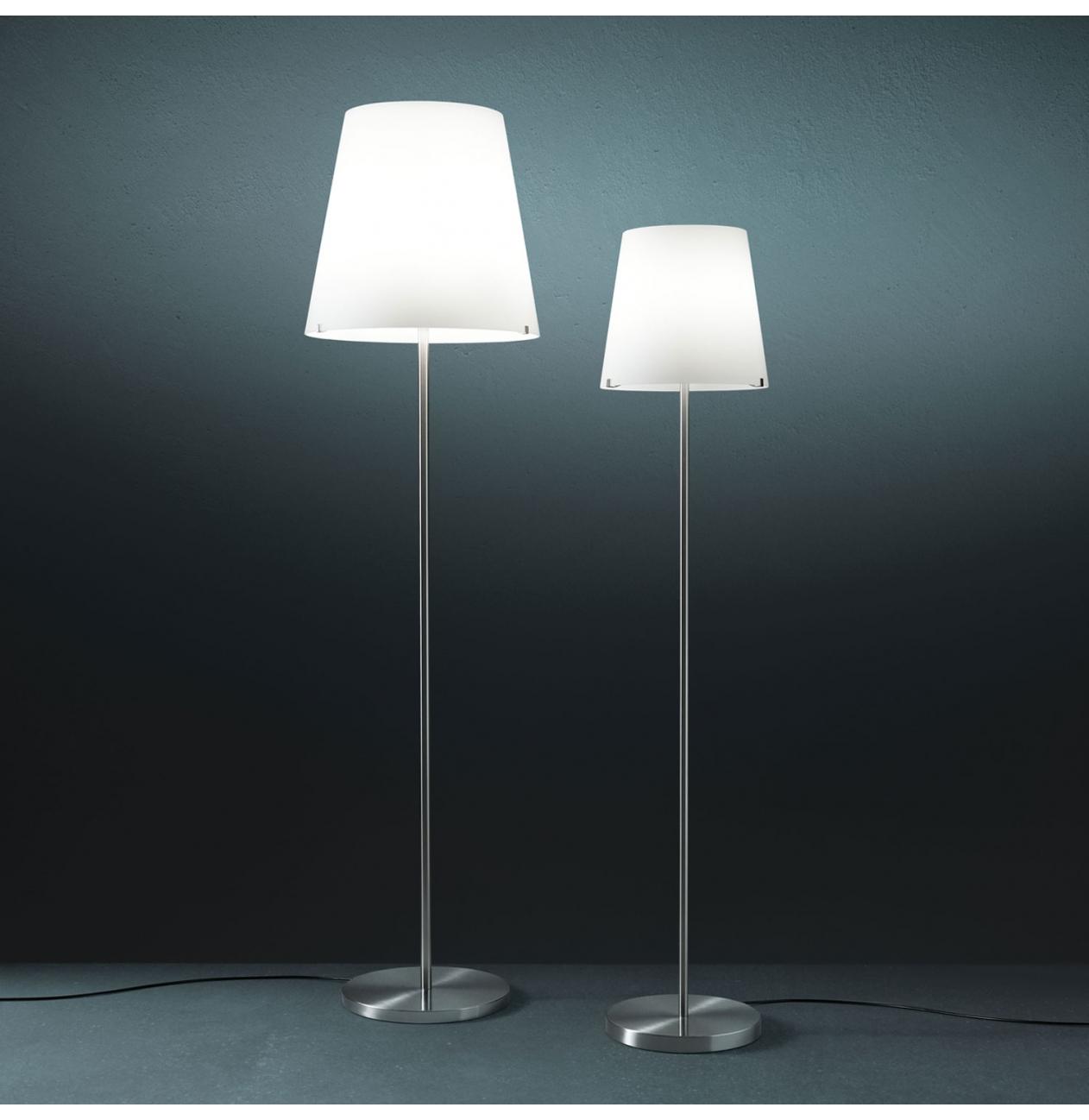 fontana arte vloerlamp 3247 versteeg lichtstudio. Black Bedroom Furniture Sets. Home Design Ideas