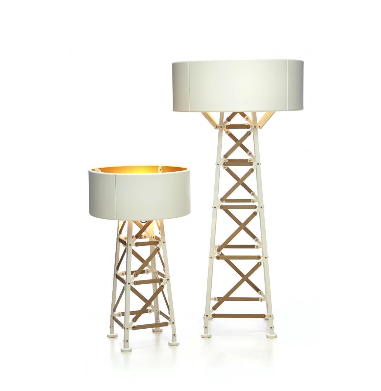 https://www.versteeglichtstudio.nl/uploads/producten/vloerlamp-construction-lamp4023l.jpg