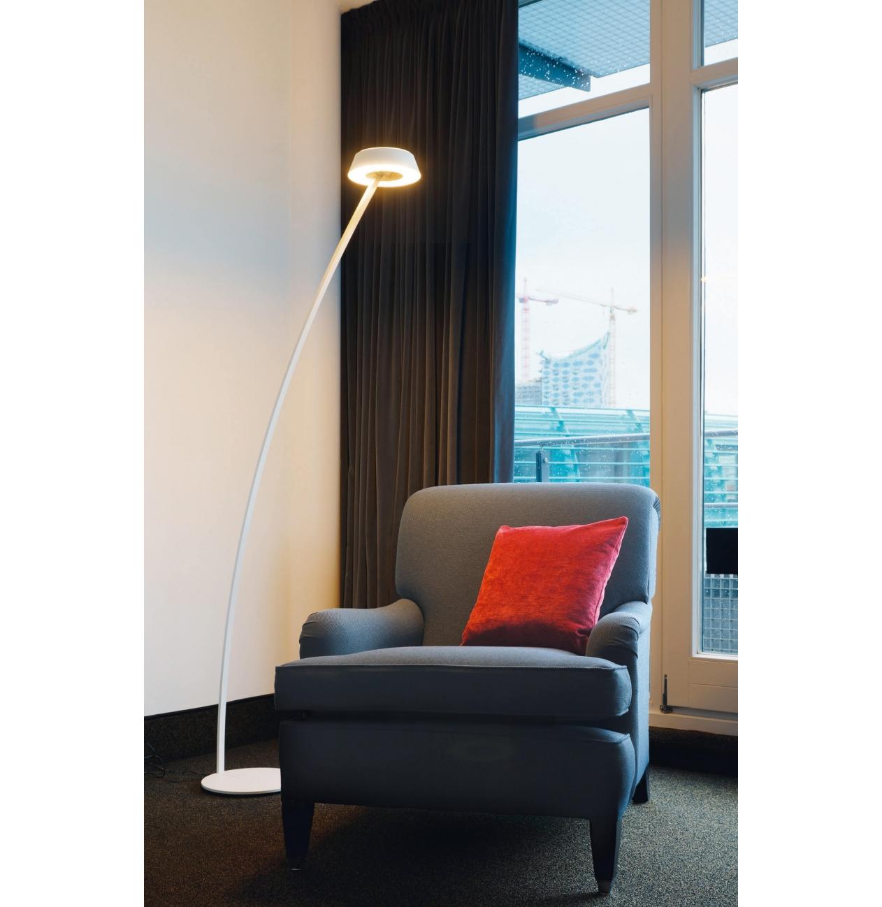Oligo Lampen - Shop Oligo bij Versteeg Lichtstudio