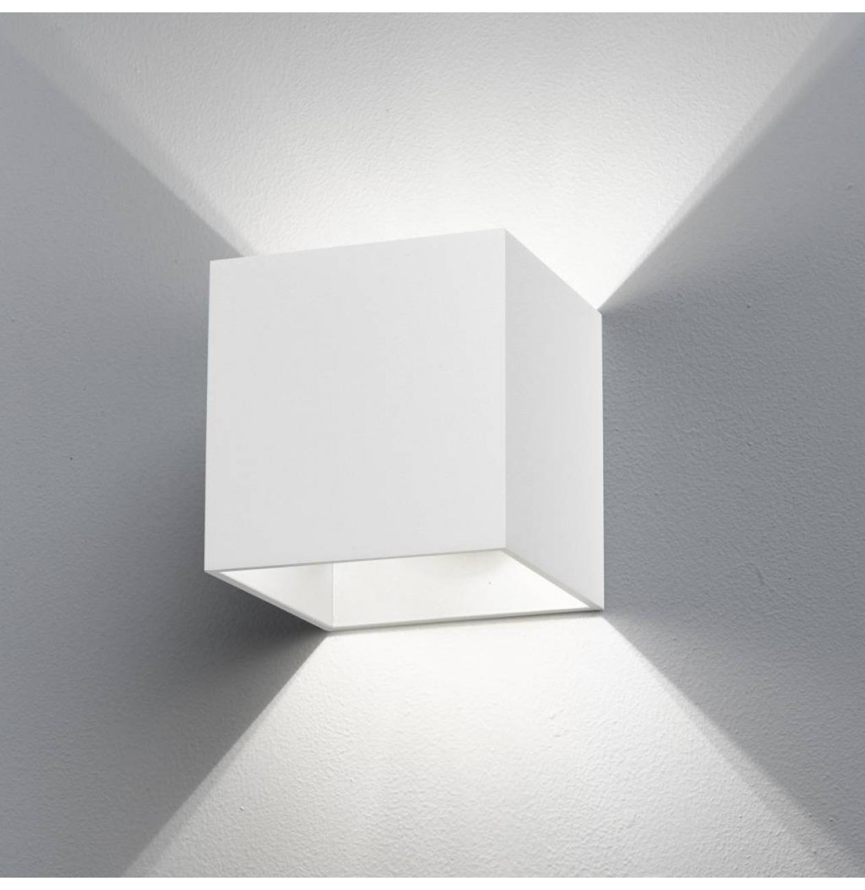 Wandlampen Free Wandlampen Badezimmer Leuchte Leuchten