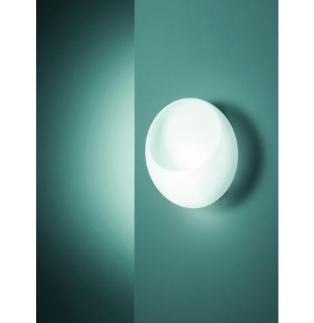 Noon plafondlamp
