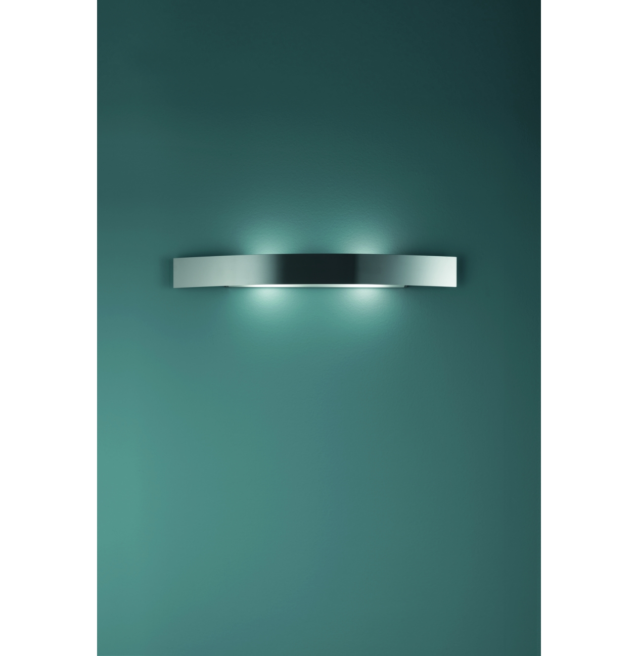 Fontana arte wandlamp riga versteeg lichtstudio for Fontana arte riga