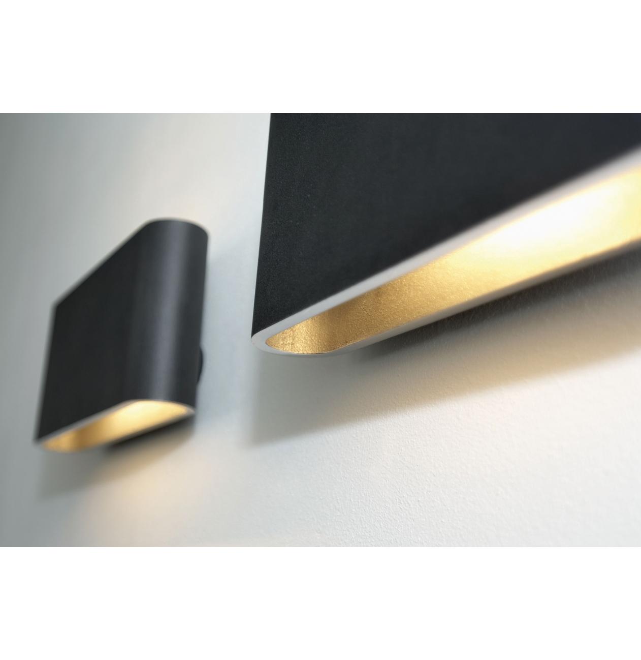 jacco maris   wandlamp solo versteeg lichtstudio